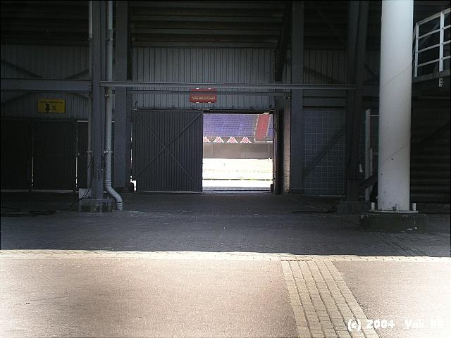 Eerste training 2004-2005 (3).JPG