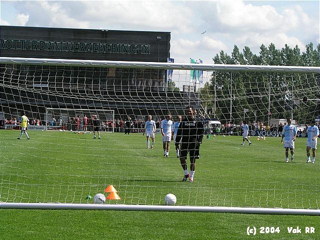 Eerste training 2004-2005 (30).JPG