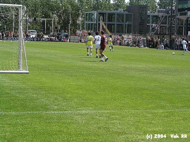 Eerste training 2004-2005 (32).JPG
