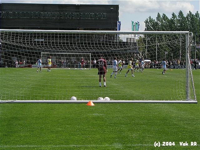 Eerste training 2004-2005 (33).JPG
