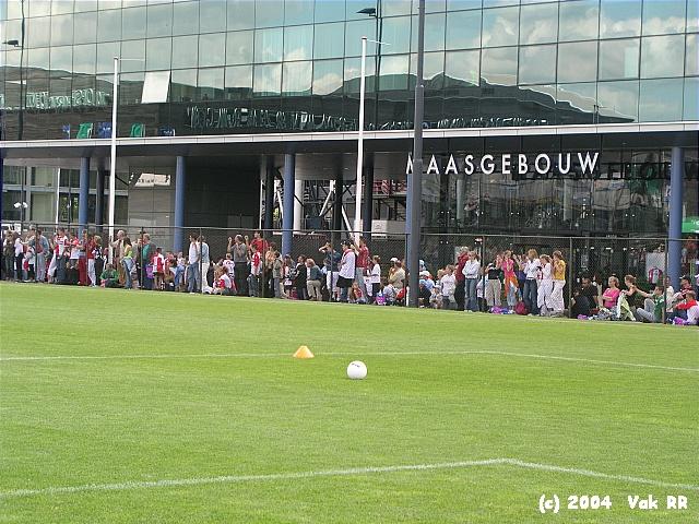 Eerste training 2004-2005 (34).JPG