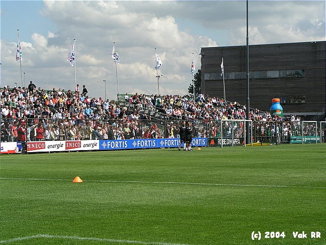 Eerste training 2004-2005 (35).JPG
