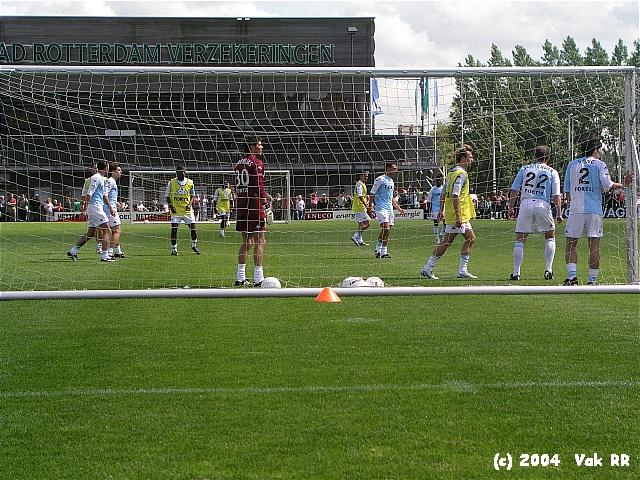 Eerste training 2004-2005 (37).JPG