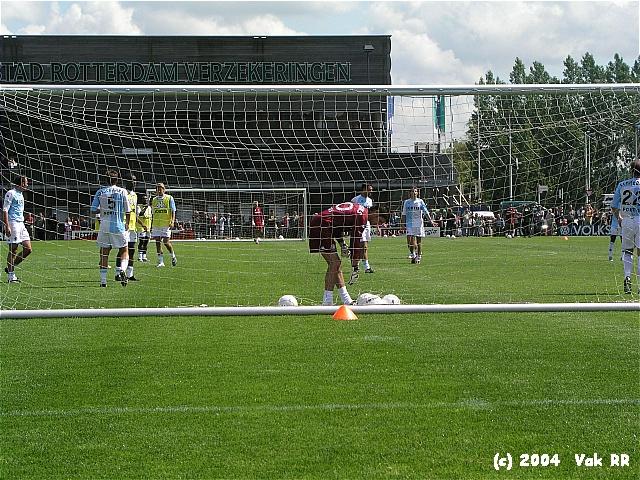 Eerste training 2004-2005 (38).JPG