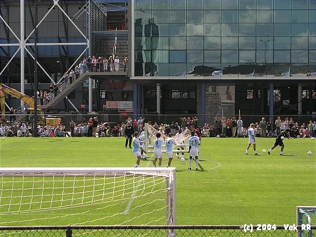 Eerste training 2004-2005 (41).JPG