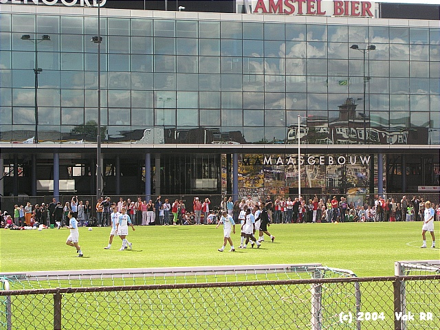 Eerste training 2004-2005 (42).JPG