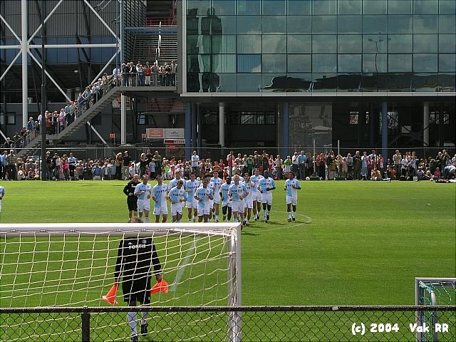 Eerste training 2004-2005 (43).JPG