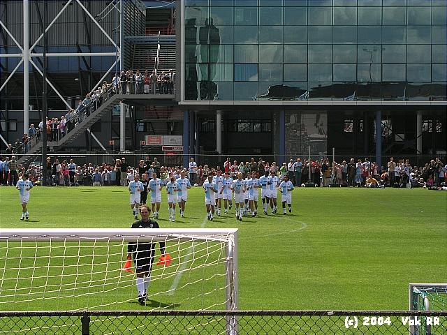 Eerste training 2004-2005 (44).JPG