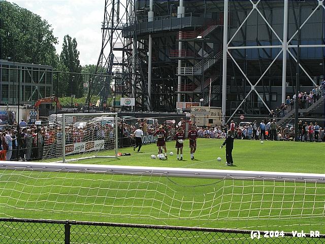 Eerste training 2004-2005 (45).JPG