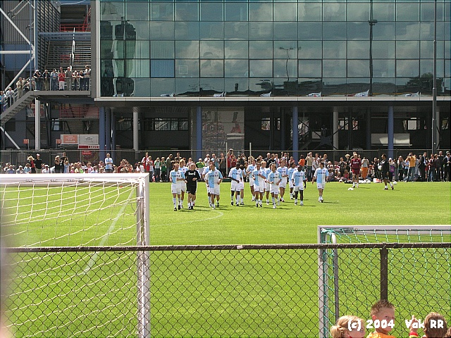Eerste training 2004-2005 (47).JPG