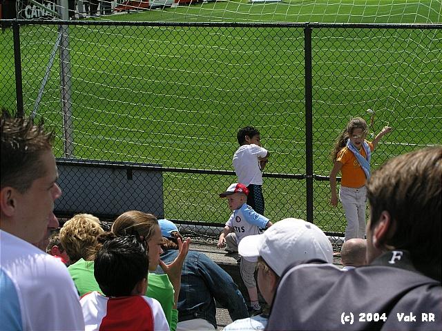 Eerste training 2004-2005 (52).JPG
