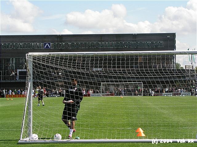 Eerste training 2004-2005 (9).JPG