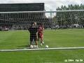 Eerste training 2004-2005 (21).JPG