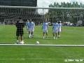 Eerste training 2004-2005 (28).JPG