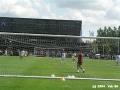 Eerste training 2004-2005 (31).JPG