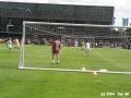 Eerste training 2004-2005 (36).JPG