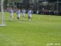 Eerste training 2004-2005 (7).JPG