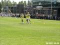 Eerste training 2004-2005 (8).JPG