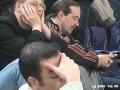 Feyenoord - 020 2-3 17-04-2005 (1).JPG