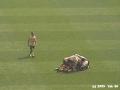 Feyenoord - 020 2-3 17-04-2005 (10).JPG