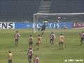 Feyenoord - 020 2-3 17-04-2005 (11).JPG