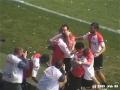 Feyenoord - 020 2-3 17-04-2005 (12).JPG