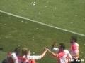 Feyenoord - 020 2-3 17-04-2005 (13).JPG