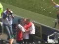 Feyenoord - 020 2-3 17-04-2005 (14).JPG