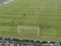 Feyenoord - 020 2-3 17-04-2005 (15).JPG