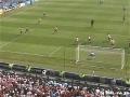 Feyenoord - 020 2-3 17-04-2005 (16).JPG