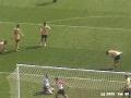 Feyenoord - 020 2-3 17-04-2005 (17).JPG