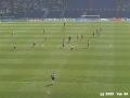Feyenoord - 020 2-3 17-04-2005 (19).JPG