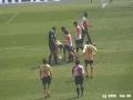 Feyenoord - 020 2-3 17-04-2005 (21).JPG