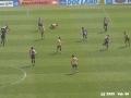 Feyenoord - 020 2-3 17-04-2005 (22).JPG