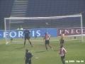 Feyenoord - 020 2-3 17-04-2005 (23).JPG
