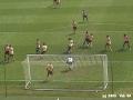 Feyenoord - 020 2-3 17-04-2005 (24).JPG