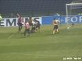 Feyenoord - 020 2-3 17-04-2005 (25).JPG