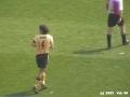 Feyenoord - 020 2-3 17-04-2005 (27).JPG