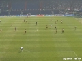 Feyenoord - 020 2-3 17-04-2005 (28).JPG