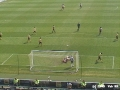 Feyenoord - 020 2-3 17-04-2005 (29).JPG
