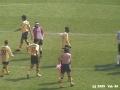 Feyenoord - 020 2-3 17-04-2005 (3).JPG