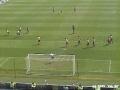 Feyenoord - 020 2-3 17-04-2005 (30).JPG