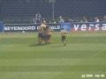 Feyenoord - 020 2-3 17-04-2005 (32).JPG
