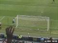 Feyenoord - 020 2-3 17-04-2005 (33).JPG