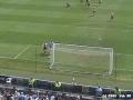 Feyenoord - 020 2-3 17-04-2005 (34).JPG