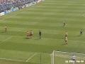 Feyenoord - 020 2-3 17-04-2005 (35).JPG
