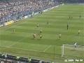 Feyenoord - 020 2-3 17-04-2005 (36).JPG