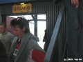 Feyenoord - 020 2-3 17-04-2005 (38).JPG