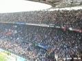 Feyenoord - 020 2-3 17-04-2005 (39).JPG
