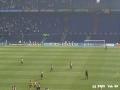 Feyenoord - 020 2-3 17-04-2005 (4).JPG